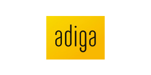 adiga