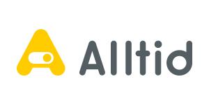 alltid_logo