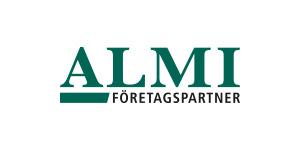 almiforetagspartner