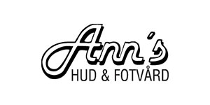anns_hudvard
