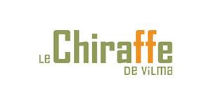 chiraffe