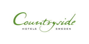 countryside_hotels