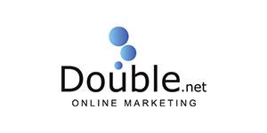 doublenet