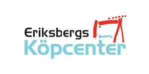 eriksbergs_kopcenter