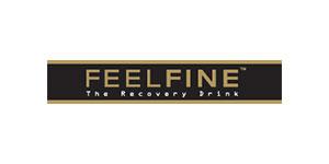 feelfine