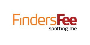 finders_fee
