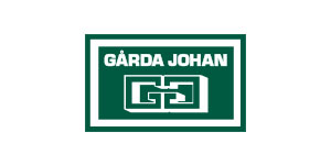 garda_johan
