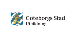 gbg_stad_utbildning