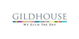 gildhouse