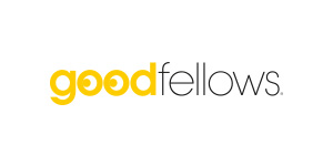 goodfellows-logo