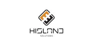 hisland