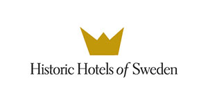 historic_hotels_of_sweden