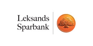 leksands_sparbank