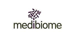 medibiome
