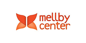 mellby_center