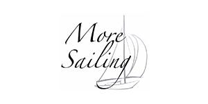 moresailing
