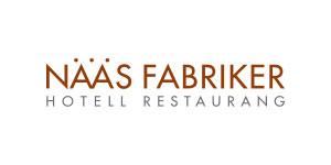 naas_fabriker_hotell
