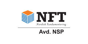 nordisk_fundamentering
