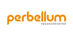Perbellum