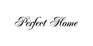 perfect_home