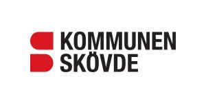 skovde_kommun