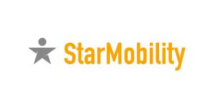 starmobility