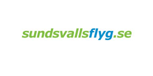 sundsvall_flyg