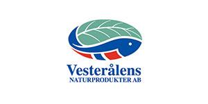 vesteralens_naturprodukter